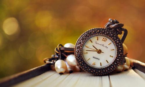织梦循环列表时得到循环次数,以及根据循环次数做判断输